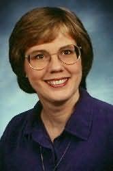 Carolyn Greene
