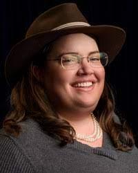 Kate Julicher