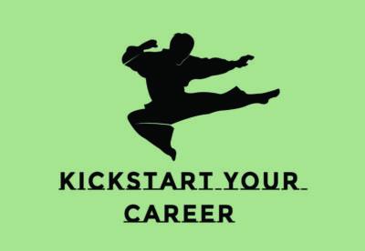 KickStart Your Career Writer Training Course