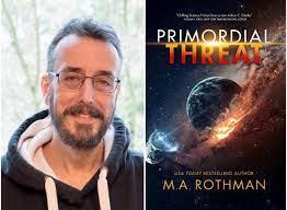 M.A. Rothman