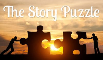 story puzzle