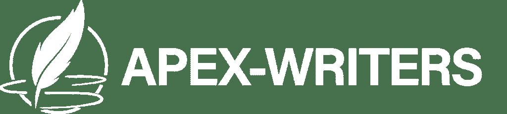 Apex Writers Group